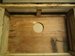 bathroom-sink-installation-12