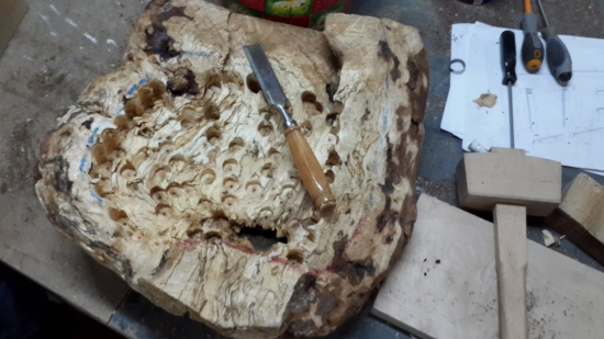 birch-burl-carving-03