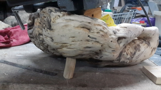 birch-burl-carving-09