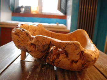 birch-burl-carving-10