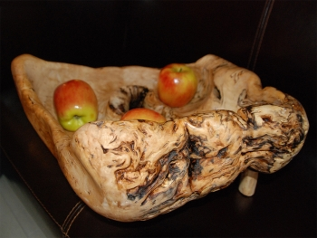 birch-burl-carving-12