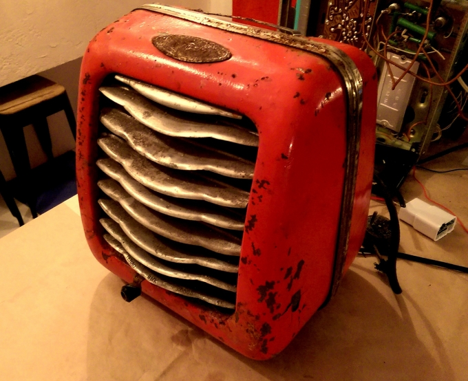 lamp-from-heater-01