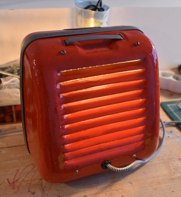 lamp-from-heater-18