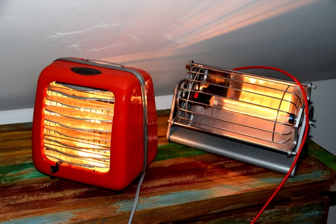 lamp-from-heater-19