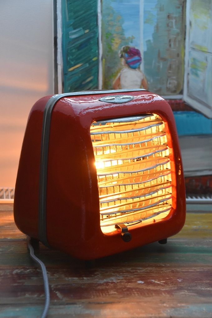 lamp-from-heater-20