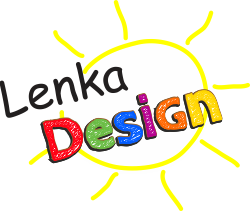 Lenka Design Workshop